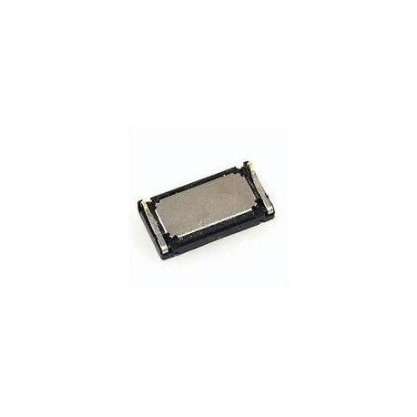 zte-blade-l3-altavoz-compatible