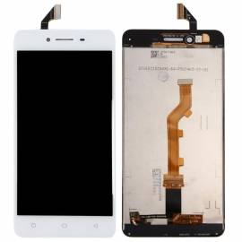 oppo-a37-lcd-tactil-negro-compatible