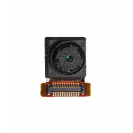 sony-xperia-z3-z4-z3-d6603-d6633-d6643-d6653-e6533-camara-frontal-compatible