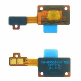 samsung-galaxy-core-prime-g360h-flex-con-pulsador-home