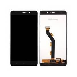 xiaomi-mi-5s-plus-lcd-tactil-negro