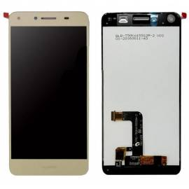 huawei-honor-5-play-y5-ii-lcd-tactil-oro-compatible