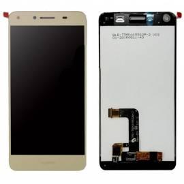 huawei-honor-5-honor-5-play-cun-al00-cun-tl00-y5-ii-pantalla-lcd-tactil-oro-compatible