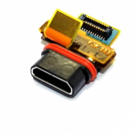 sony-xperia-z5-compact-e5823-flex-conector-de-carga