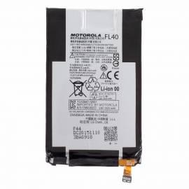 motorola-moto-x-play-bateria-li-ion-fl40-compatible