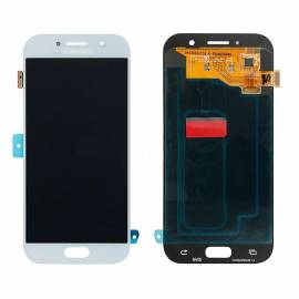 samsung-galaxy-a5-2017-a520f-lcd-tactil-azul-claro-gh97-19733c-service-pack