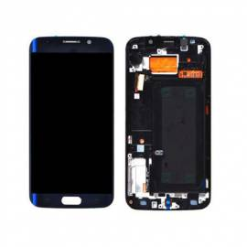 samsung-galaxy-s6-edge-g925f-lcd-tactil-marco-azul-negro-gh97-17162a-service-pack