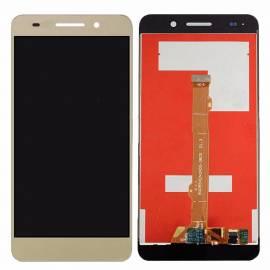 Huawei Y6 II Lcd + tactil oro