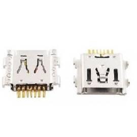 htc-desire-626-conector-de-carga