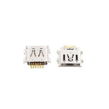 htc-desire-626-conector-de-carga-compatible