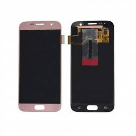 samsung-galaxy-s7-g930f-lcd-tactil-rosa-gh97-18523e-service-pack