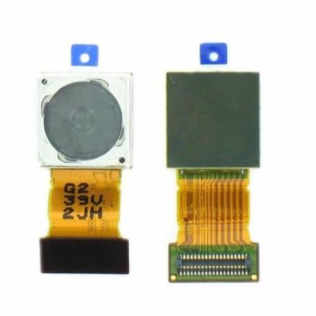 sony-xperia-z1-z1-compact-z2-d6502-d6503-camara-trasera-compatible