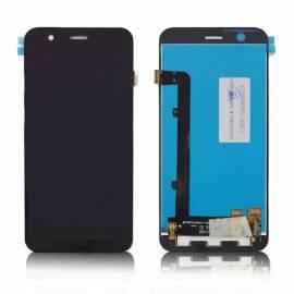 vodafone-smart-prime-7-vfd-600-lcd-tactil-negro-compatible