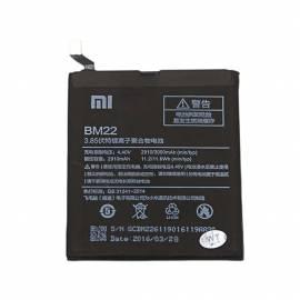 xiaomi-mi-5-bateria-bm22-compatible