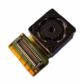 sony-xperia-m2-d2303-d2305-d2306-d2302-camara-trasera