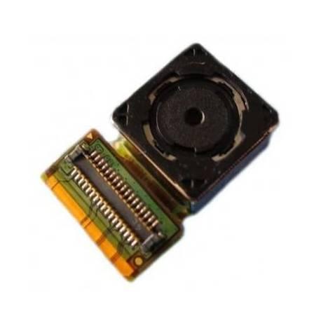 sony-xperia-m2-d2303-d2305-d2306-d2302-d2403-d2406-camara-trasera-compatible