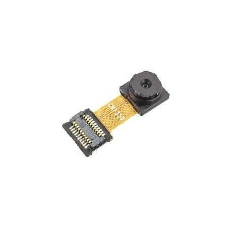 sony-xperia-m5-e5603-e5606-e5633-e5653-camara-trasera-compatible