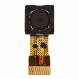 samsung-galaxy-s3-mini-i8190-camara-trasera-compatible