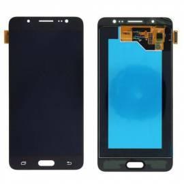 Samsung Galaxy J5 2016 J510f Lcd + tactil negro GH97-18792B / GH97-19466B