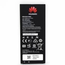 huawei-y6-y5ii-y6ii-compact-honor-4a-bateria-hb4342a1rbc-2200-mah-original