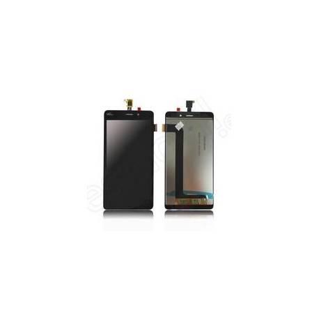 wiko-pulp-fab-4g-pantalla-lcd-tactil-negro-compatible