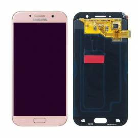 samsung-galaxy-a5-2017-a520f-lcd-tactil-rosa-gh97-19733d-service-pack