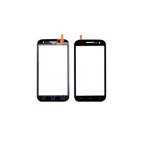 wiko-cink-five-tactil-negro-compatible