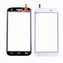 wiko-cink-five-tactil-blanco-compatible