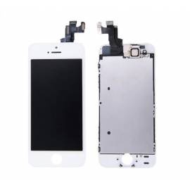 iphone-5s-lcd-tactil-componentes-blanco-compatible