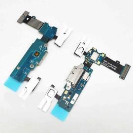 Samsung Galaxy S5 G900f Flex conector de carga