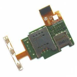 sony-xperia-j-st26i-flex-boton-encendido-componentes