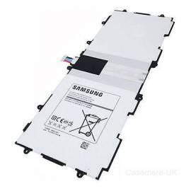 "Samsung Galaxy Tab 3 10.1"" P5200 Bateria T4500E 6800mAh"