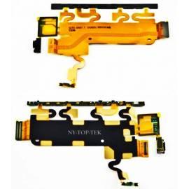 sony-xperia-z1-l39h-flex-placa-base