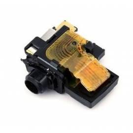 sony-xperia-z2-l50w-flex-conector-jack