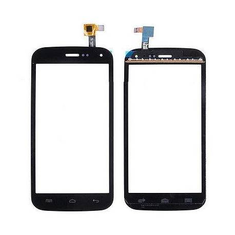 wiko-jimmy-tactil-negro-compatible