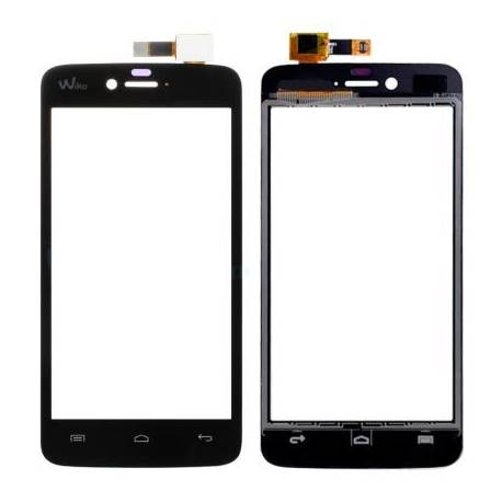 wiko-birdy-tactil-negro-compatible