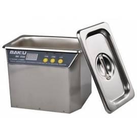 limpiador-ultrasonido-baku-bk-3550