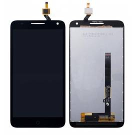 alcatel-one-touch-pop-3-pantalla-lcd-tactil-negro-compatible