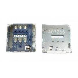 bq-aquaris-e5-hd-lector-tarjeta-sim