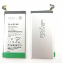 Samsung Galaxy S6 G920f Baterial EB-BG920ABE original