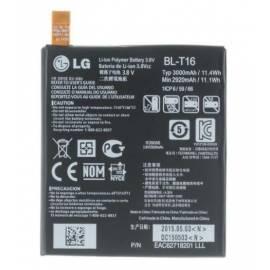 lg-g-flex-2-h955-bateria-li-ion-bl-t16-2920-mah-bulk