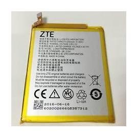 zte-blade-v7-vodafone-prime-7-v7-lite-blade-a2-bateria-2540-mah-compatible