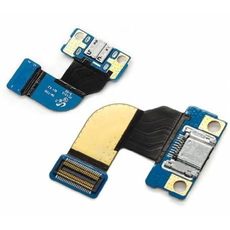 samsung-galaxy-tab-3-80-t310-flex-carga