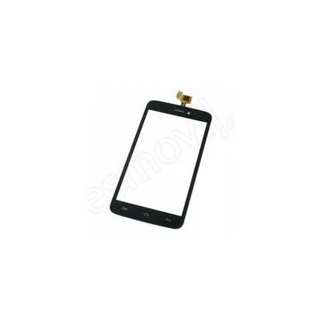 wiko-lenny-tactil-negro-compatible
