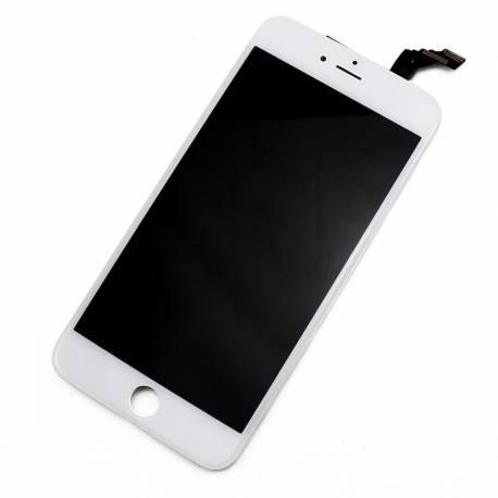 iphone-6s-plus-pantalla-lcd-tactil-blanco-compatible