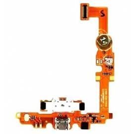 lg-optimus-l5-ii-e460-flex-de-carga