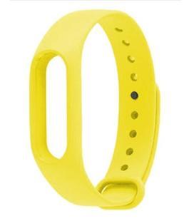 xiaomi-mi-band-2-correa-amarilla