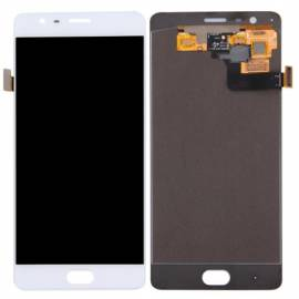 oneplus-3-a3000-a3003lcd-tactil-blanco-compatible