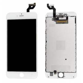 iphone-6s-lcd-tactil-componentes-blanco-compatible