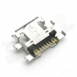 lg-optimus-l9-2-d605-lg-l-bello-d331-conector-de-carga-compatible